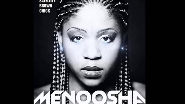 MENOOSHA VIDEO8