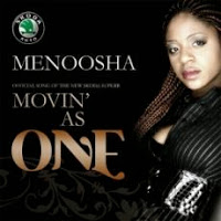 movin-as-one-menoosha