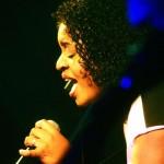 Menoosha - Coach Vocal Strasbourg