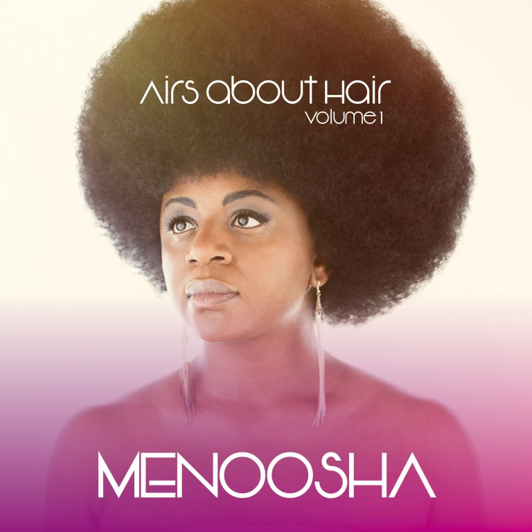 Airs-About-Hair